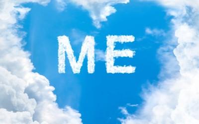 Guilt Threatens Self-Love